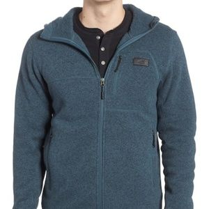 The North Face Gordon Lyons Relaxed Fit Sweater